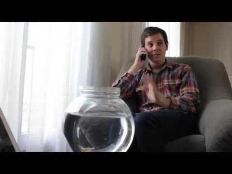 Awkward Date- Episode 3 - Jet-lagged