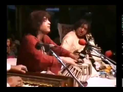Ustad Zakir Hussain - Teen taal tabla solo Mp3