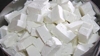 रोज सिर्फ 50 ग्राम पनीर खाने के फायदे हैरान कर देंगे || Paneer Health Benefits