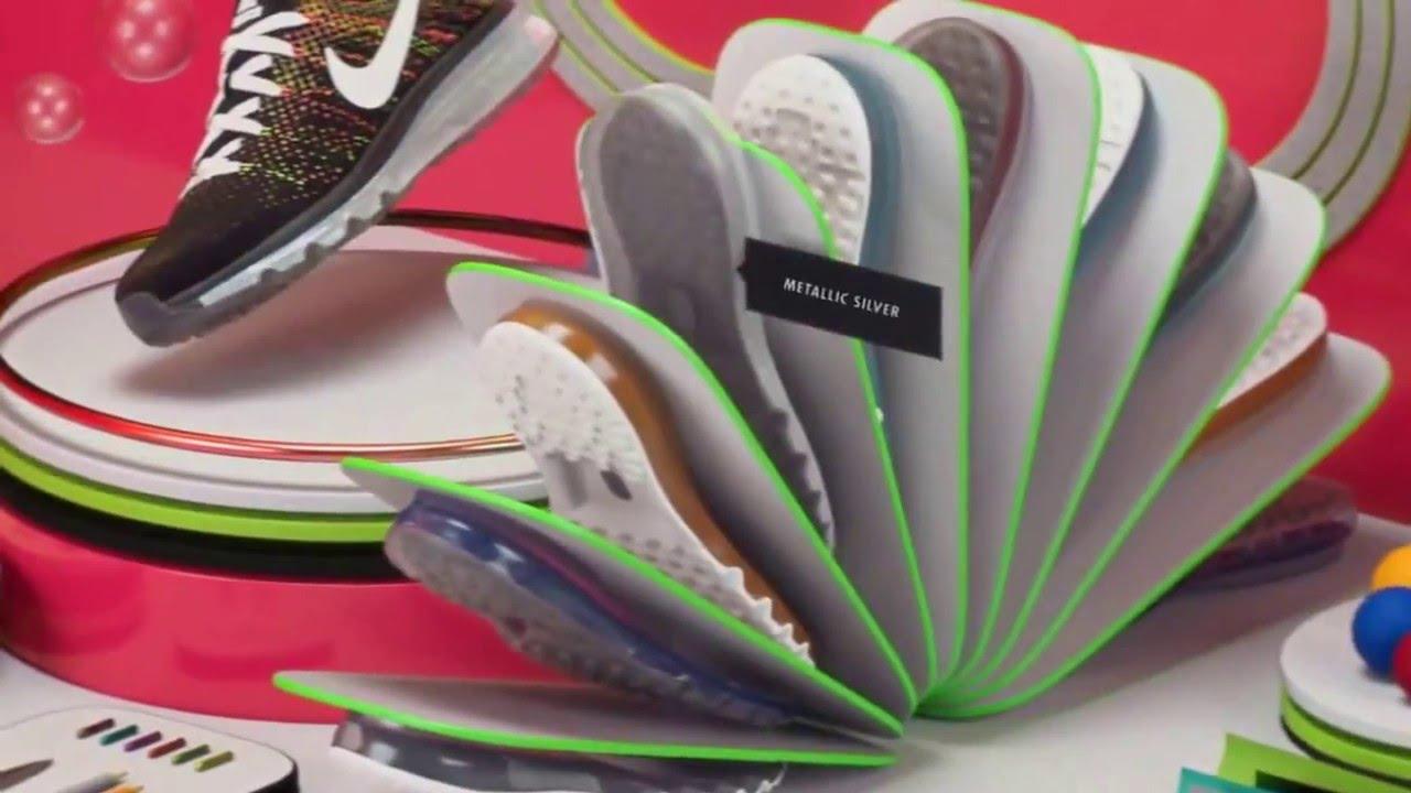 Кроссовки Nike Air Max 90 - krossovki-moskva.ru - YouTube