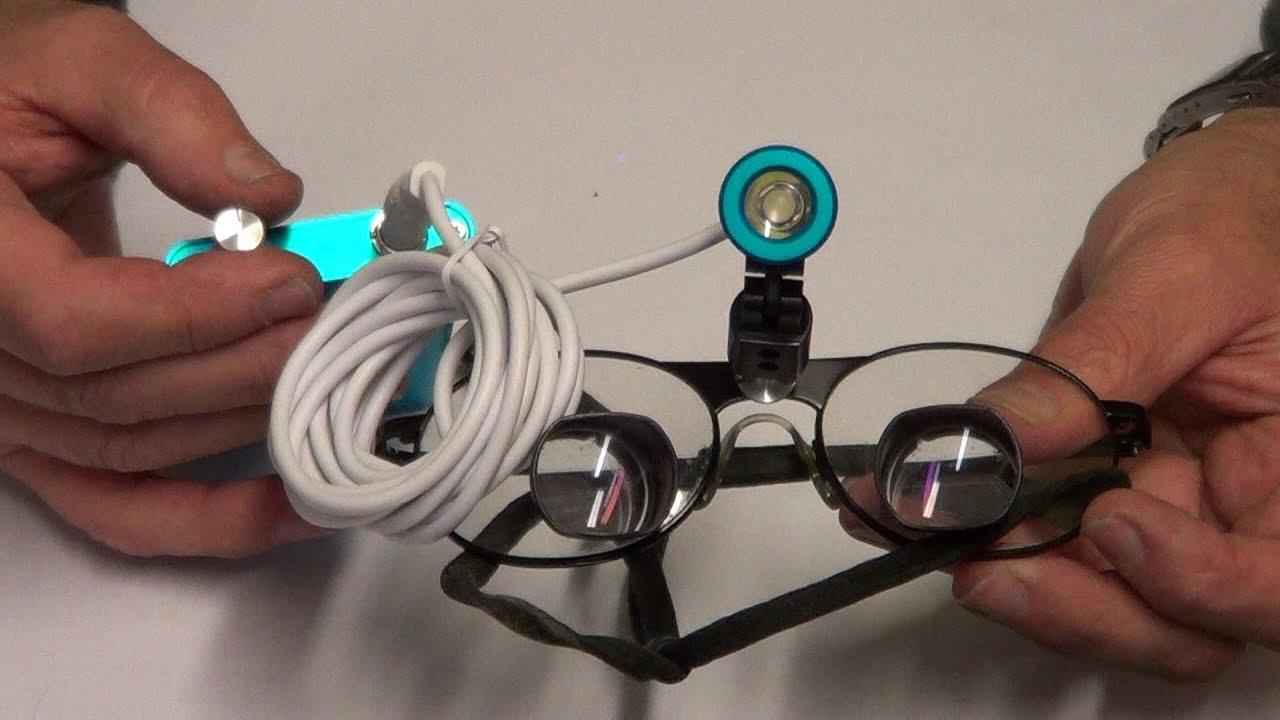 ᐅ migliore occhiali ingrandenti ⇒ test classifica