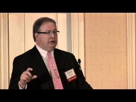 How to Fix the Housing Crisis | Douglas E. French