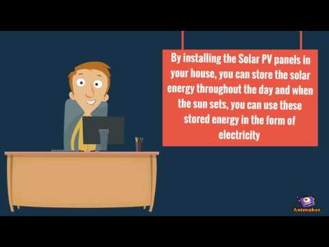 Wherefrom Can One Get the Best Quality Solar PV Products?
