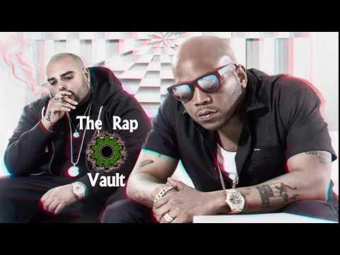 Berner & Styles P ft Wiz Khalifa & Ty Dolla $ign - Free