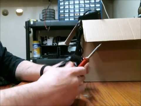 7 soldering irons youtube. Black Bedroom Furniture Sets. Home Design Ideas