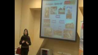 Андорра - оздоровительные туры, шоппинг, экскурсии(http://www.1001tur.ru/ Возможности Андорры помимо горнолыжного отдыха: - Wellness (оздоровительные процедуры, термальны..., 2012-03-14T13:15:28.000Z)