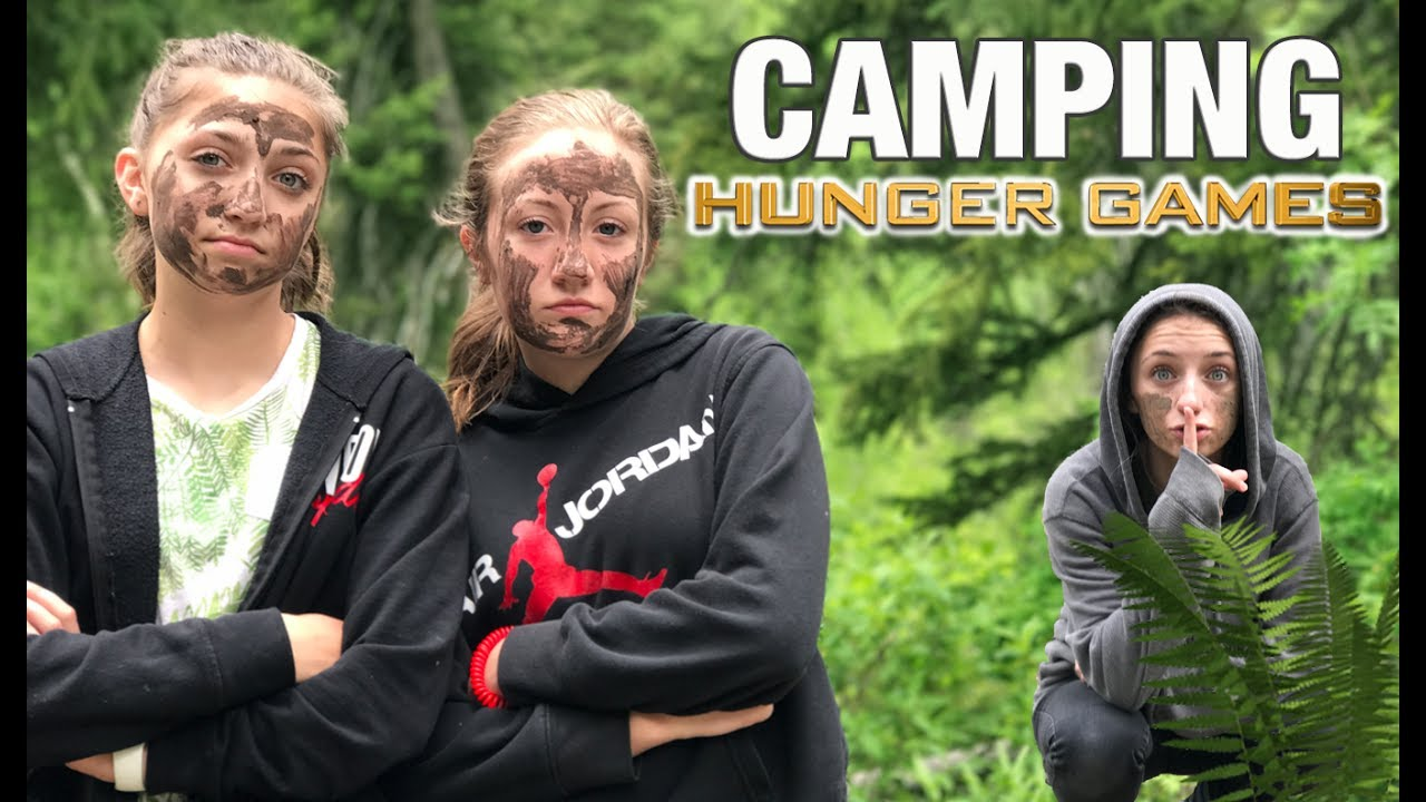 hunger-games-while-camping-behind-the-braids-ep-33