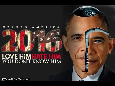 Will OBAMA SUSPEND 2016 ELECTION & Become 3rd Term President Under MARTIAL LAW? (Prophetic Message)