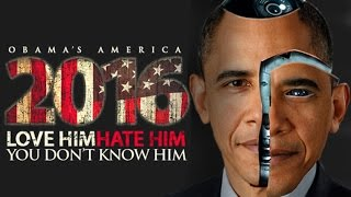 Will OBAMA SUSPEND 2016 ELECTION & Become 3rd Term President Under MARTIAL LAW? (Prophetic Message) thumbnail