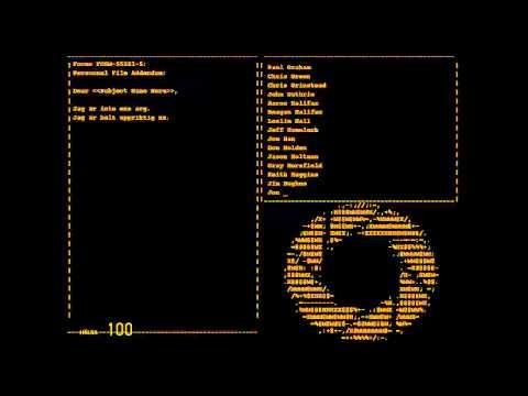 Portal Still alive swedish lyrics svensk text HD DOWNLOAD!