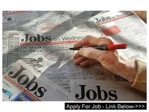 Mcdonald Job Application Form Online in Cassville