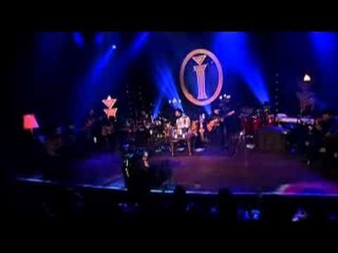 Intocable (en vivo) - Suena -  (version acustica) mp3