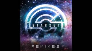 Starset Down With The Fallen (Strings Intro Remix)