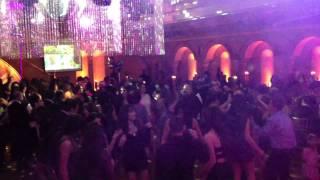 HIGH CLASS DJ (DJ Serge Live @ Anoush Ojax)
