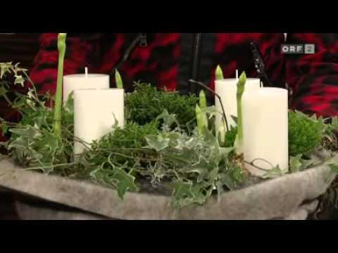 Image Result For Hochzeit Tischdeko Modern