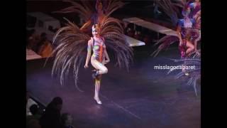 Miss Lago * Lido de Paris * Birds