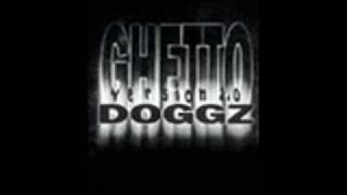 Video death mc's - ghetto doggs download MP3, 3GP, MP4, WEBM, AVI, FLV Mei 2018
