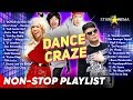 Dance Craze Mix: Humataw at Gumiling-giling | Non-Stop Playlist
