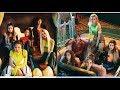 Red Velvet - RBB (Really Bad Boy) (English Ver.)[Album  RBB](MP3
