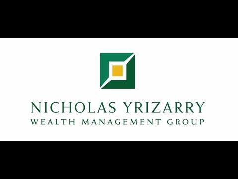 Nicholas Yrizarry Wealth Management Group