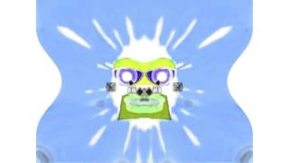 Smoke Weed Everyday Csupo Effects (Sponsored by NEIN Csupo Effects)