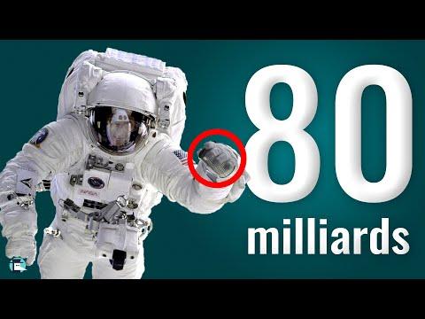 80 MILLIARDS De Boites Par An - Histoire De La Conserve