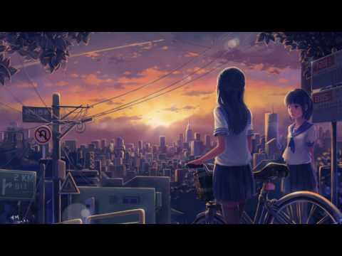 Nightcore - Crying in the Club
