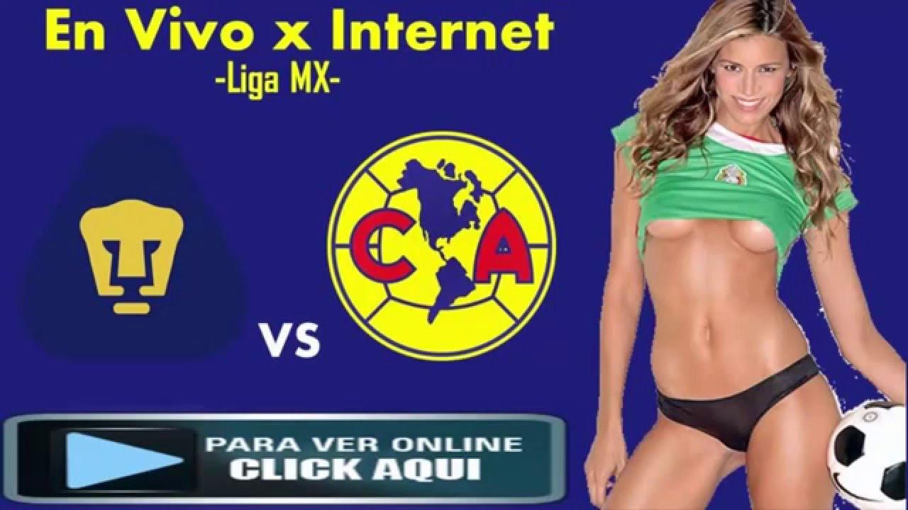 Image Result For Vivo Vs En Vivo Partido De Vuelta A