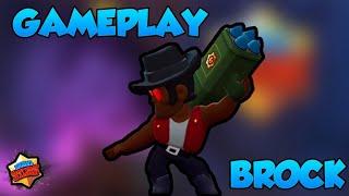 gameplay-brock-aka-el-lanzapepos-brawl-stars