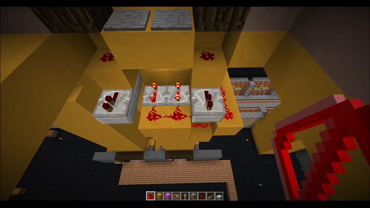 Let\'s Play Creative Piston House - Episode 17: Eine neue Idee - YouTube