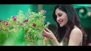 Woh pehli baar jab hum mile 2019 unplugged song