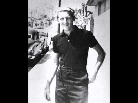 Jerry Lee Lewis ---  It'll Be Me   (alternate take)