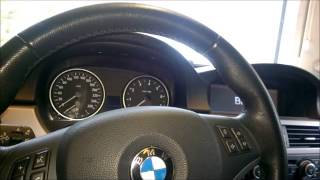 Dsc Warning Light Bmw 1 Series