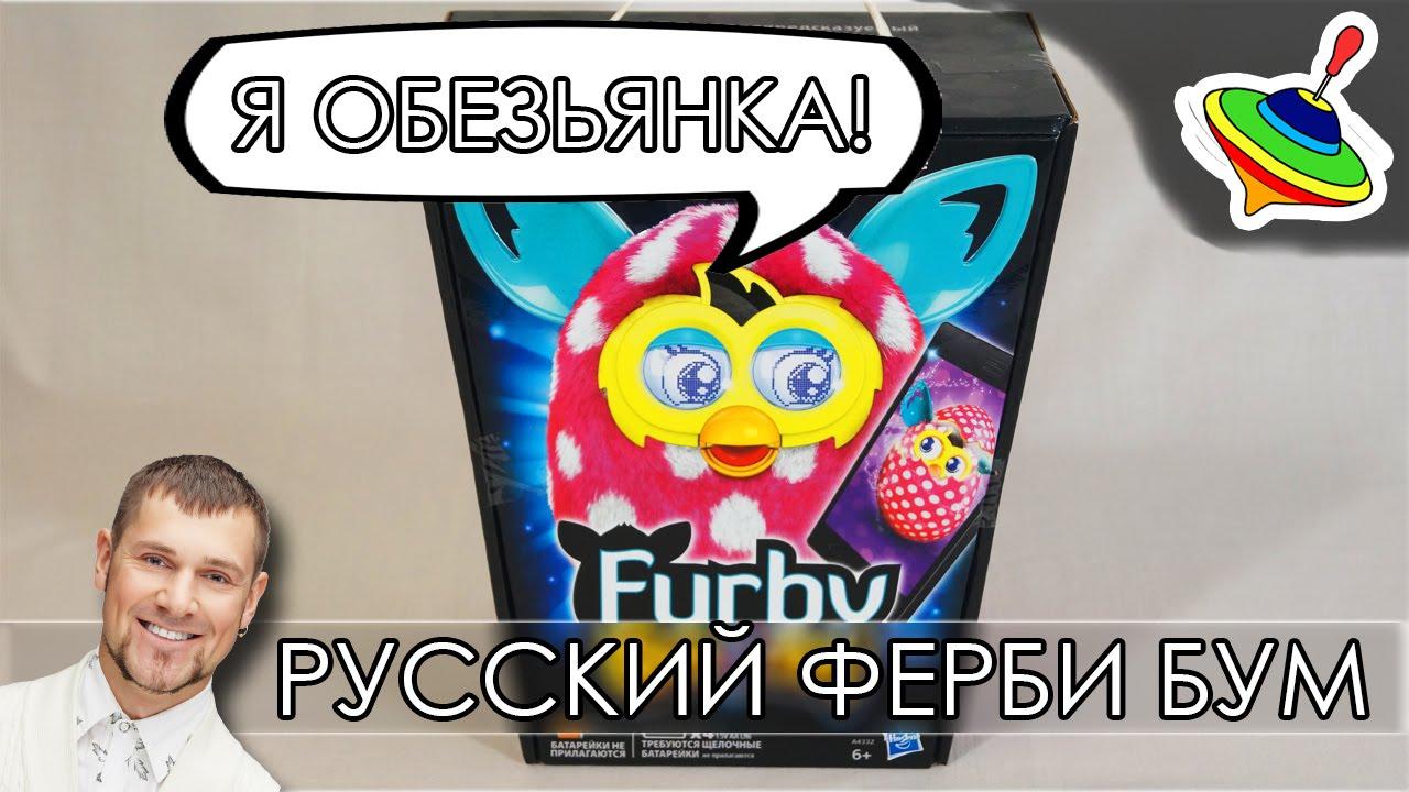 Мультфильмы в кинотеатрах москвы расписание