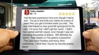 Miami Jewelers Thumbnail