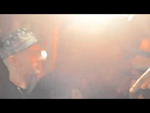 Slim Jesus Confronted By Chiraq Savage MB Jesus at  AC3 in ATL