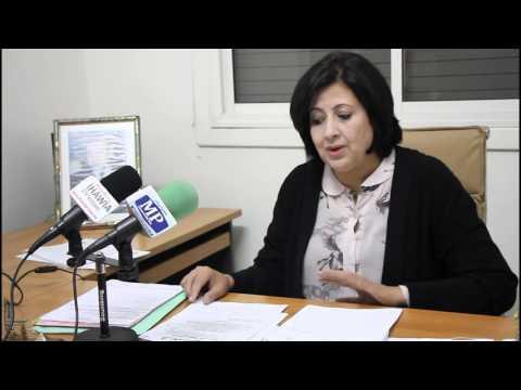 مديرة لمؤسسة تعليمية بالمحمدية توضح نزاعها مع شريكها
