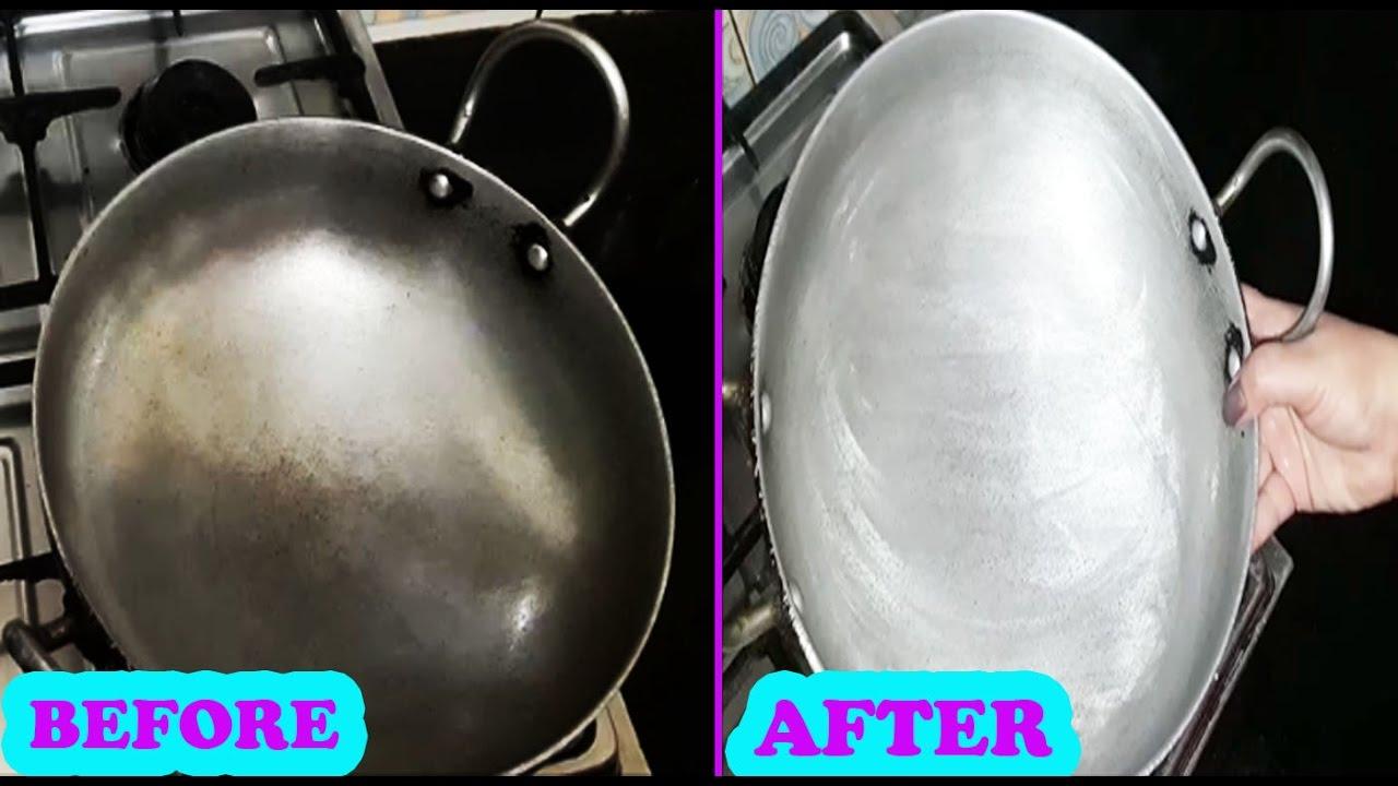 Image result for preuser cooker cleaning