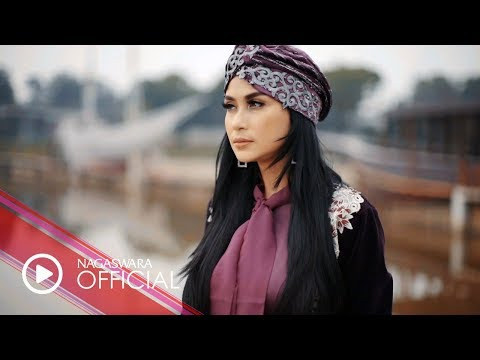 bebizy---rezeki-takkan-tertukar-(official-music-video-nagaswara)-#religi