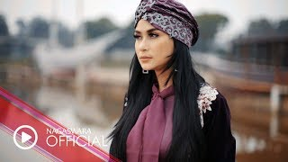 Download Bebizy - Rezeki Takkan Tertukar (Official Music Video NAGASWARA) #religi