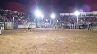 Rodeio Cia Rancho Alegre(10)