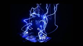 trance porter - by dj ulm