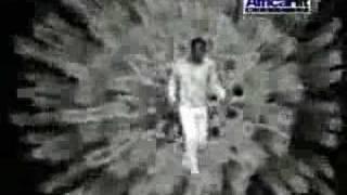 Ernesto Djédjé - Konan Bédié