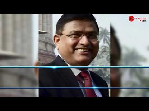Call records, WhatsApp messages: How CBI built case against its Special Director Asthana