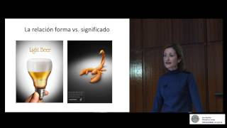 Traducción y ciencia cognitiva: ¿una alianza aprovechada o provechosa?