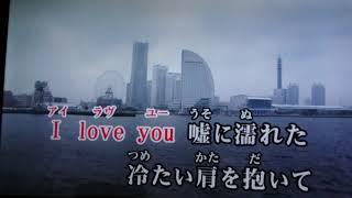 """神奈川県(横浜市)"""""""