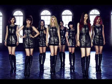 Download t-ara day by day [6th mini album].
