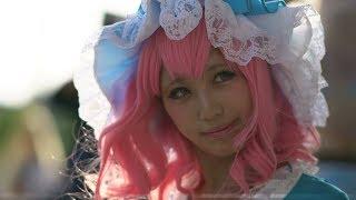 西行寺幽々子(さいぎょうじゆゆこ)とは、東方Projectのキャラクター。初...