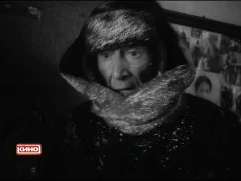 Соло (Solo-1980) -Konstantin Lopushansky (Türkçe Altyazılı)