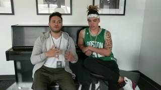 Mama By Jonas Blue Ft William Singe Acoustic Performance Liv...